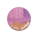 Resource-HamsterBall.png