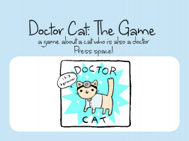 Doctor Cat- The Game.png